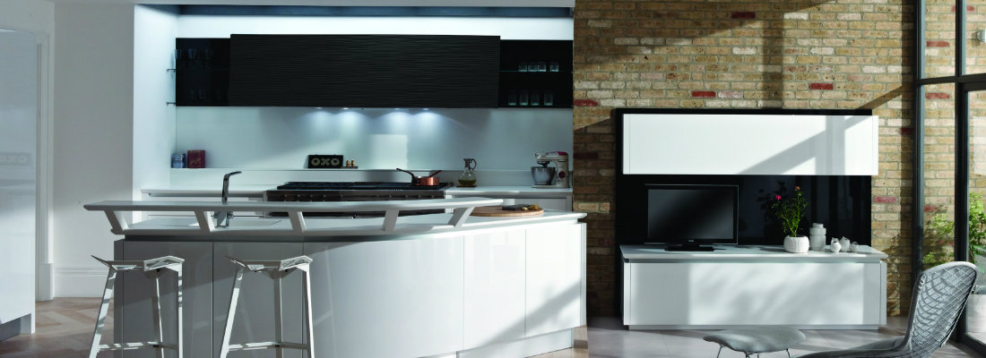Kitchen Trends to look out for in 2017