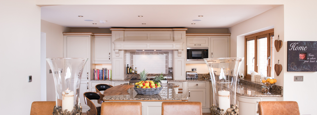 Career Opportunity - Kitchen Sales Designer, Surrey