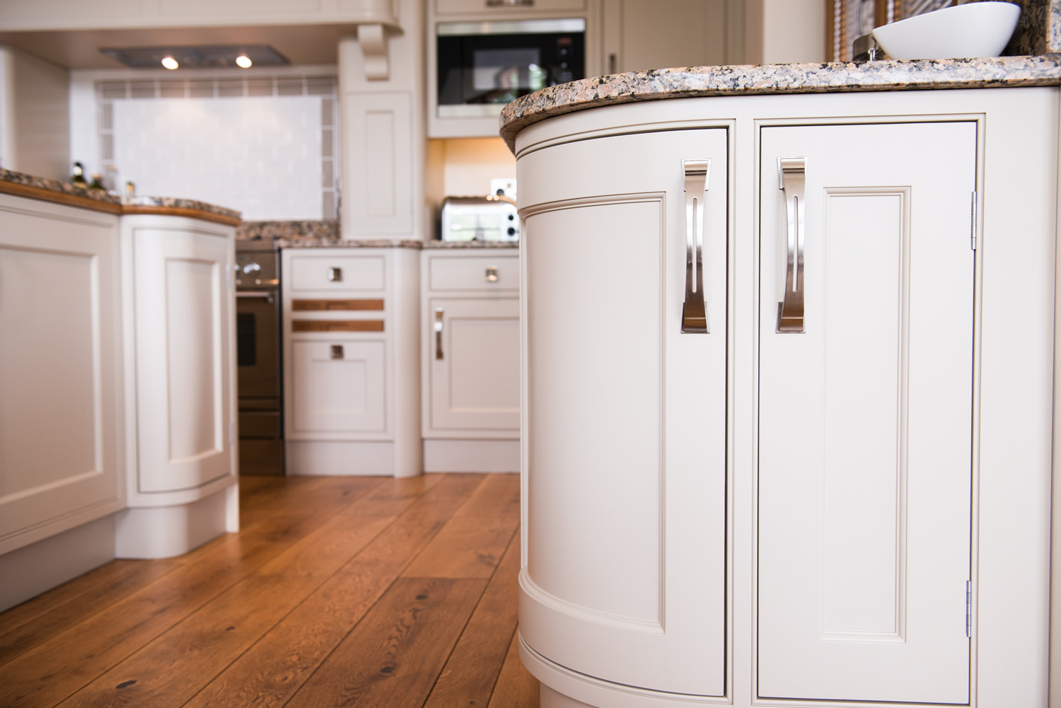 Colour For Kitchens Kitchen Client Projects Raycross Interiors