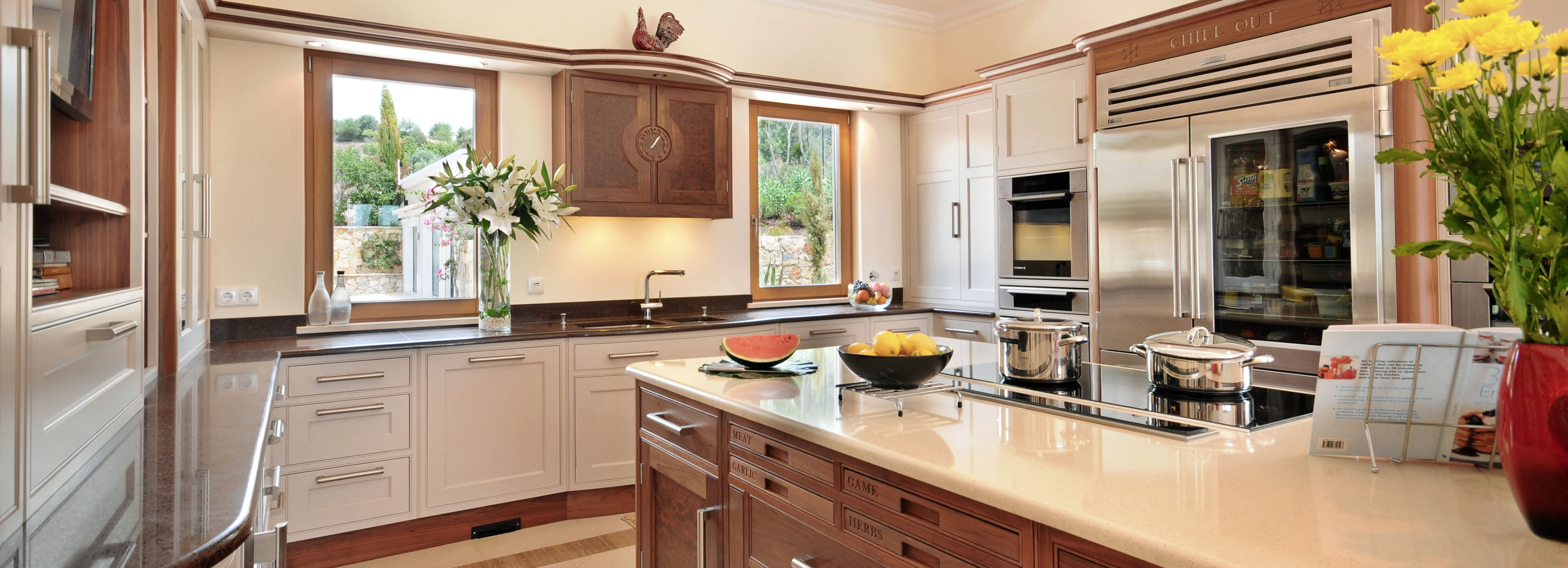 classic kitchen ideas classic kitchen design and installation surrey raycross 11010