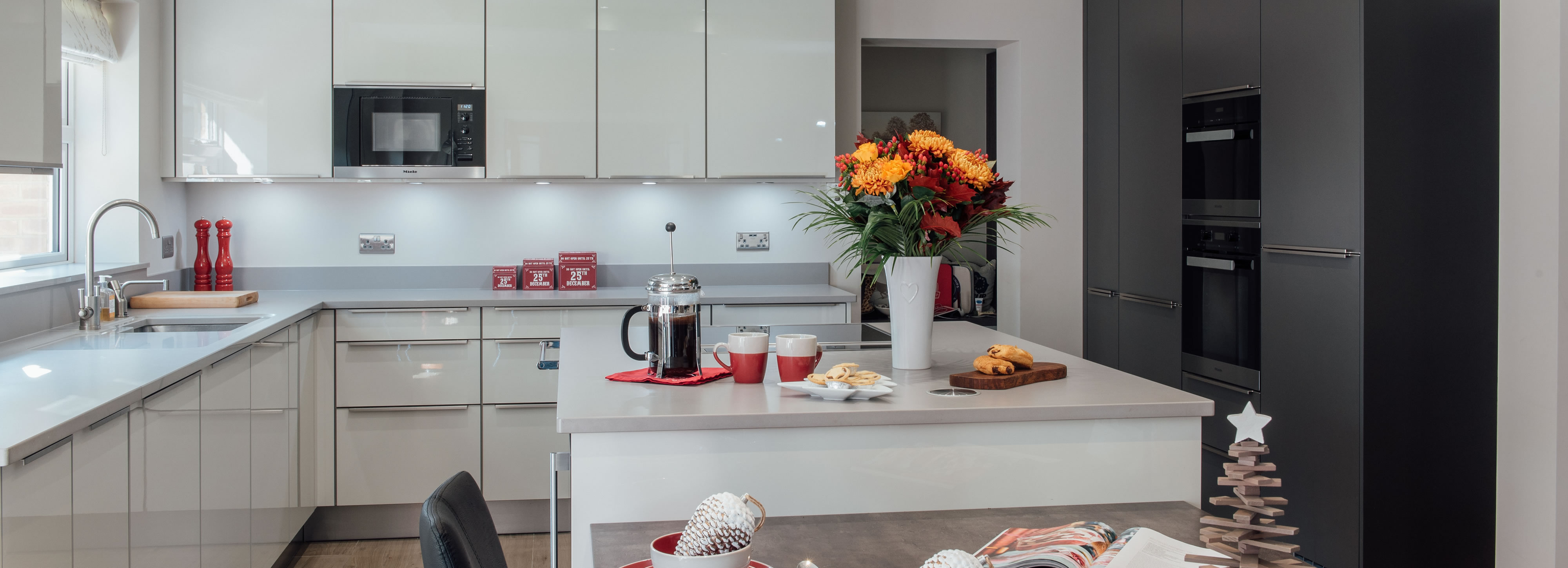 contemporary kitchen design and installation surrey bespoke luxury kitchens for london somerset and the